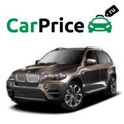 Carprice - выкуп автомобиля