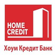 Отказники банка Хоум Кредит