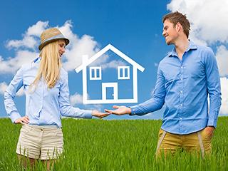 Заявки на  ипотечные кредиты