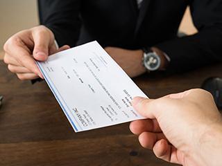 Клиенты на банковские гарантии