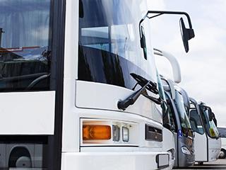 Лиды на пассажирские перевозки
