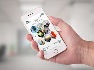 Заявки на разработку мобильных приложений