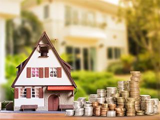 Заявки на  ипотечные кредиты Москва
